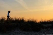 Kurzurlaub-Nordsee-00042