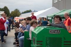 EBF-Sommerfest-00028