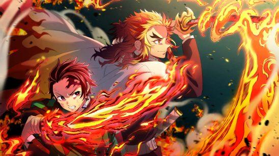 Anime Ultra Hd Wallpapers Pixelz Cc