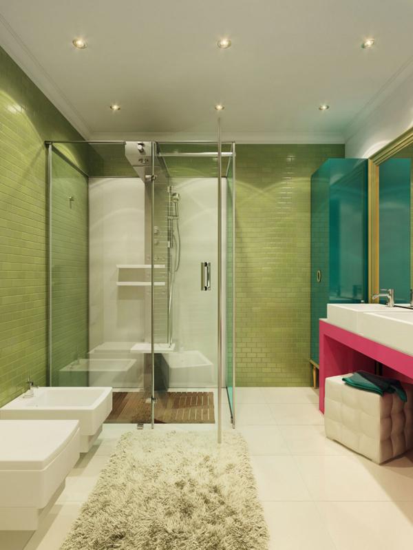 LimeGreen_Bathroom_PIXERSblog