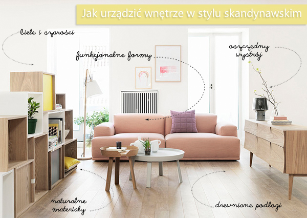 scandinavian_style_PIXERS