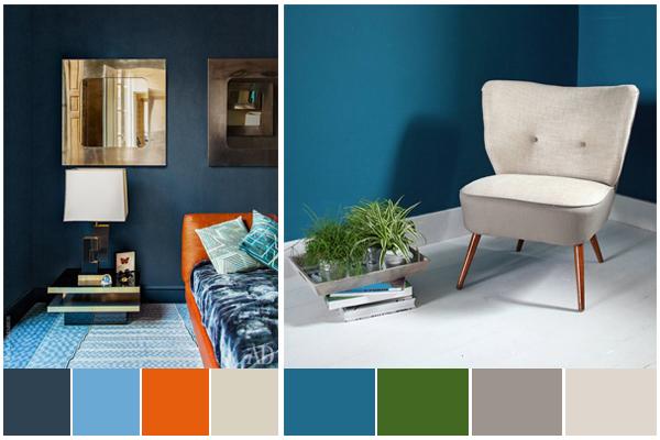 PIXERS_blog_DeepBlue_Interior_Design