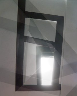 Pictured Window