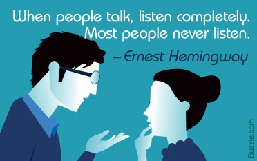 Image result for effective listening