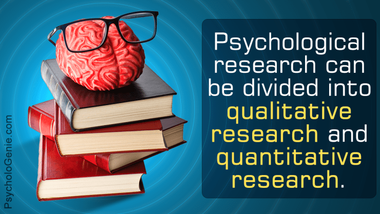 Image result for Psychology Research
