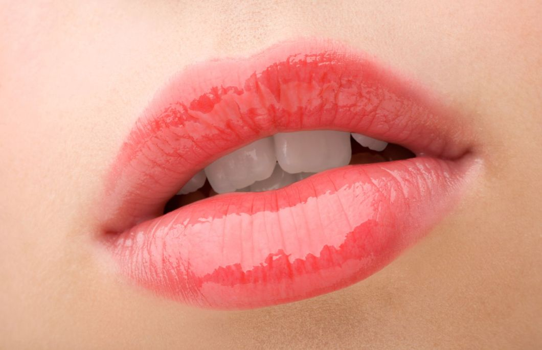 how to cure sunburnt lips | Amtmakeup co
