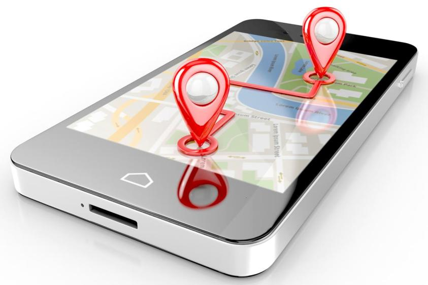 How to Track a Lost Cell Phone
