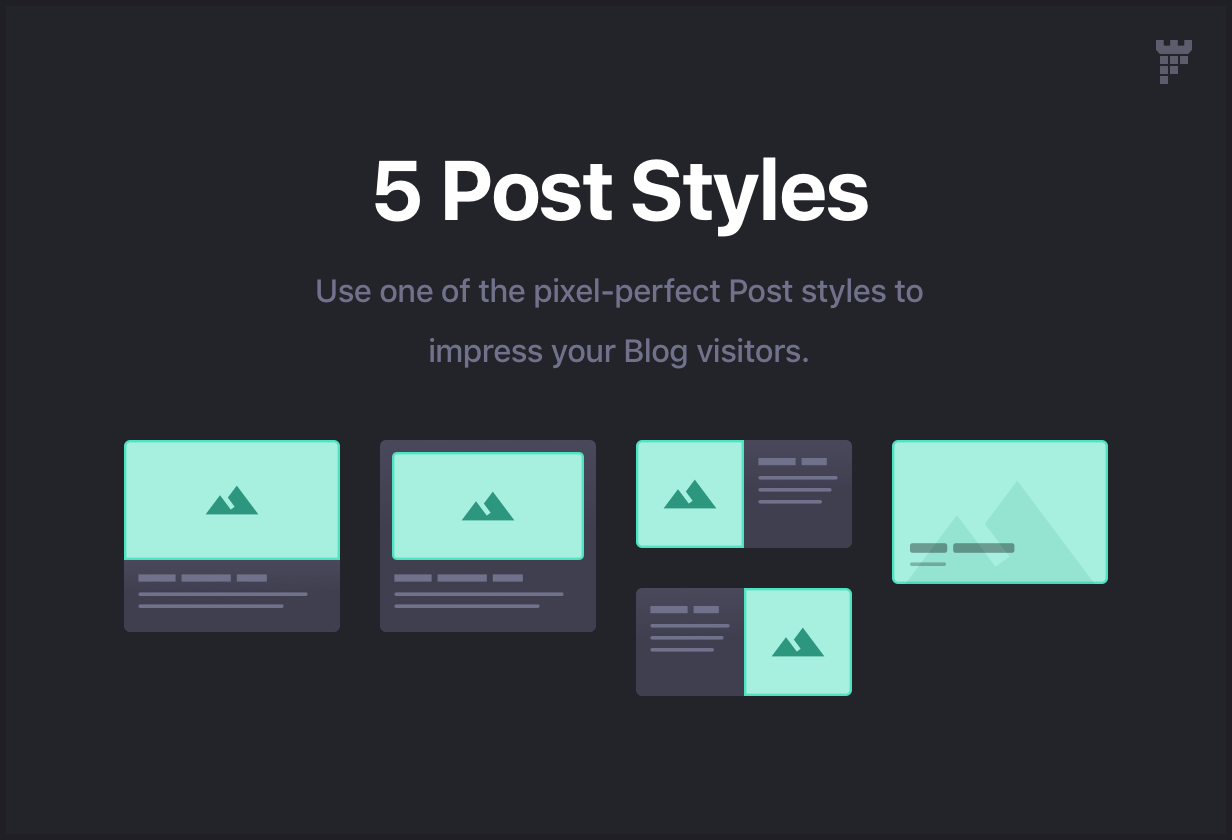Essentials | Multipurpose WordPress Theme - 65