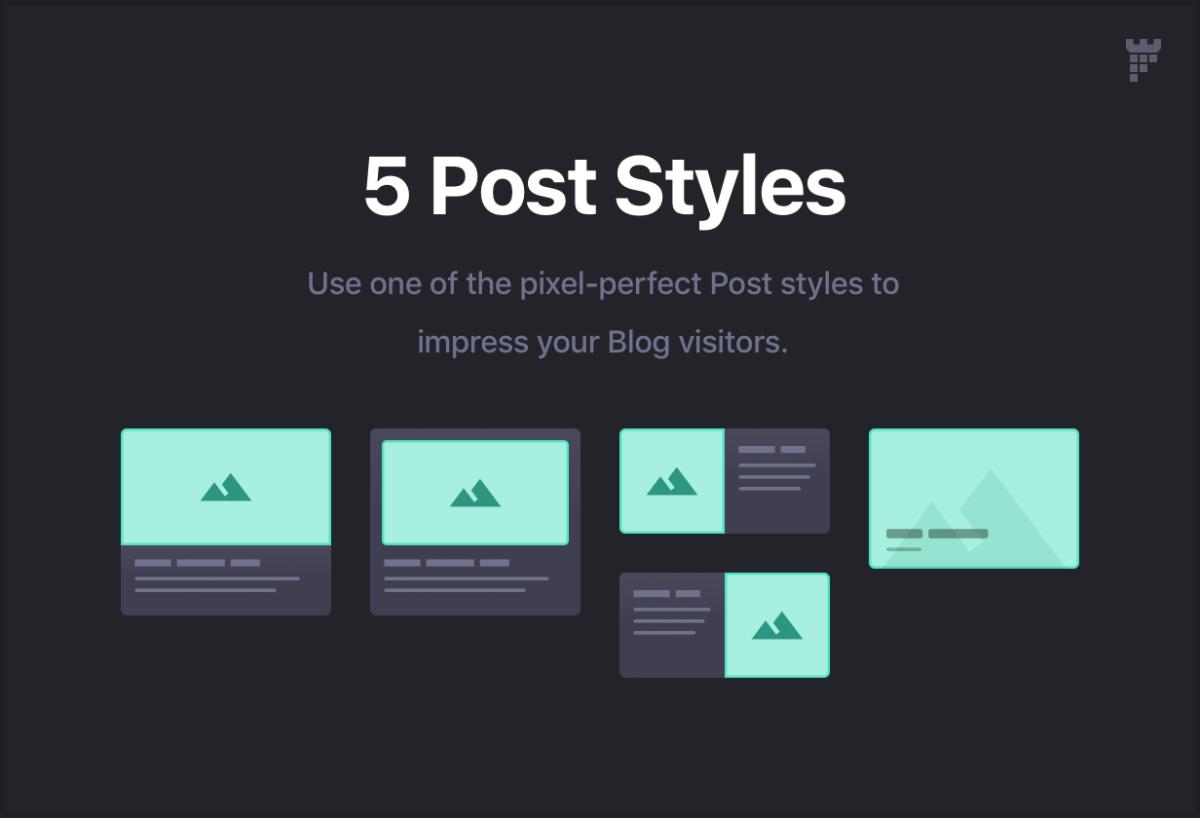 Essentials | Multipurpose WordPress Theme - 74