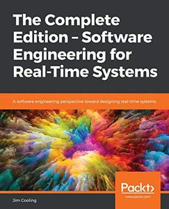 The Complete Edition – Software Engineering for Real-Time Systems