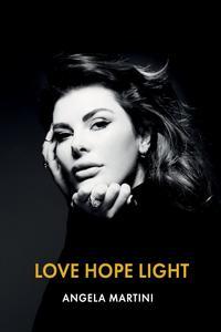 Love Hope Light