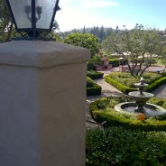 Rancho Bernardo Inn Photos