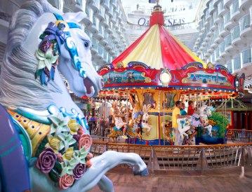 rci_oasis_carousel_boardwalk152