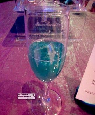 Pandora_Dinner-07