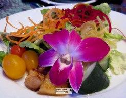 Pandora_Dinner-09