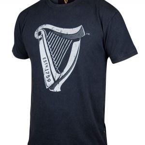 1759 Harp Front