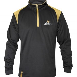 Guinness Classic Performance Top