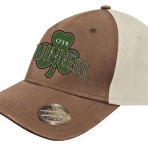 7262a9a0d Hat Archives - Pixie Treasures Celtic Shoppe