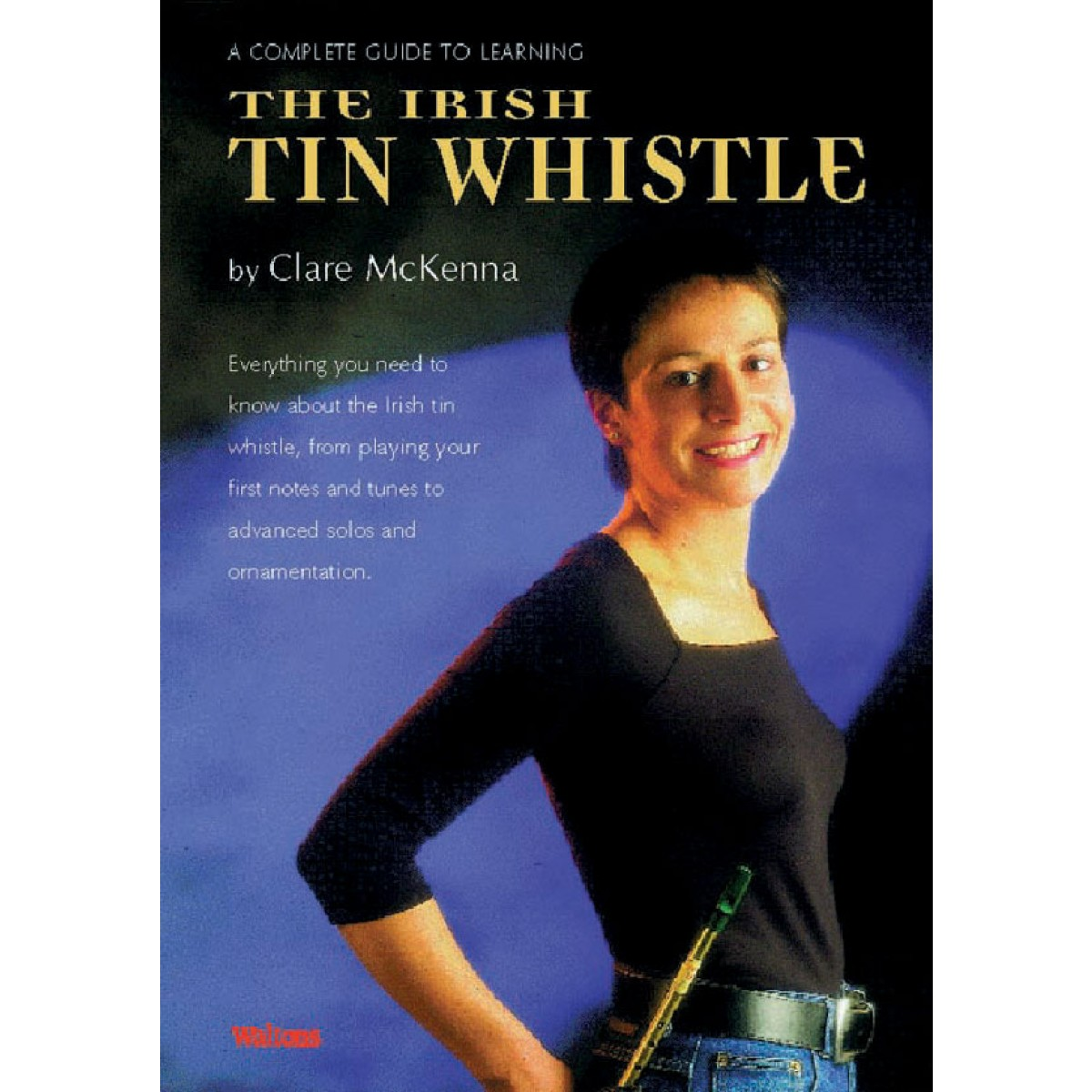 Guide to Learning the Irish Tin Whistle - Pixie Treasures Celtic Shoppe