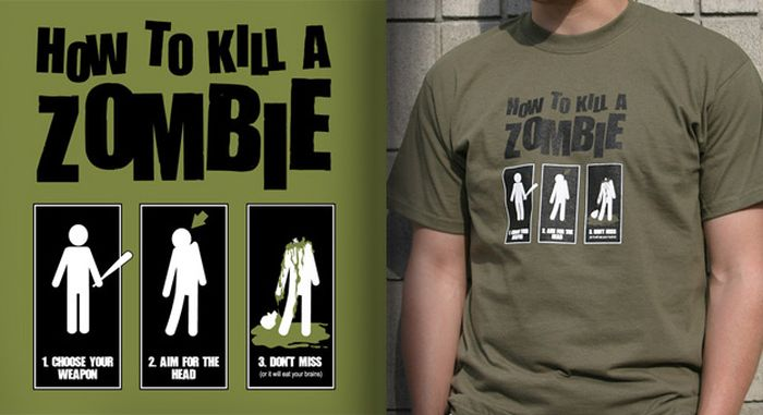 Gaming T Shirts Others