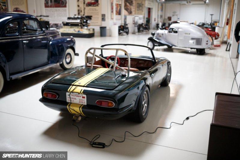 Image Result For Lenos Garage