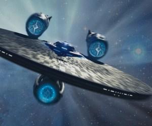 star-trek-cover-image-2