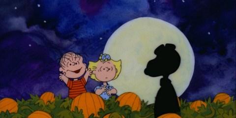 great-pumpkin-charlie-brown-cover-image