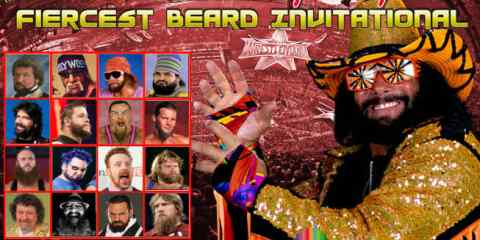 macho-man-randy-savage-fiercest-beard-invitational