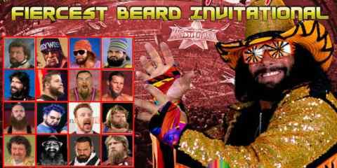 macho-man-randy-savage-fiercest-beard-invitational