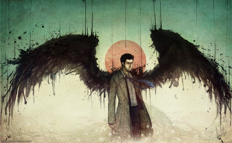 castiel_by_kaiser_mony-d4e2yee.png