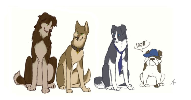 supernatural_dogs_by_akirayngwolf-d4n55u9.png