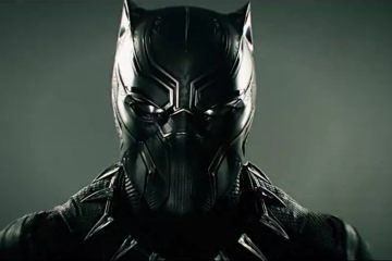 black-panther-marvel-cinematic-universe-cover-image