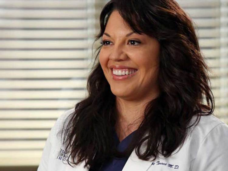 callie-torres-greys-anatomy