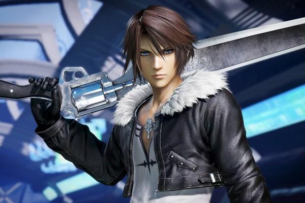 final-fantasy-viii-cover-image-video-game-soundtracks