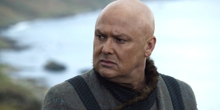 lord-varys-game-of-thrones