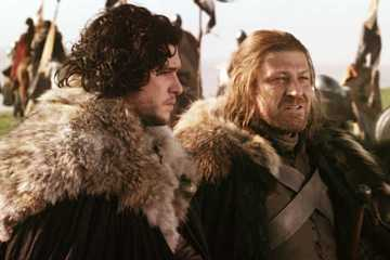 ned-stark-fathers-day-cover-image_opt