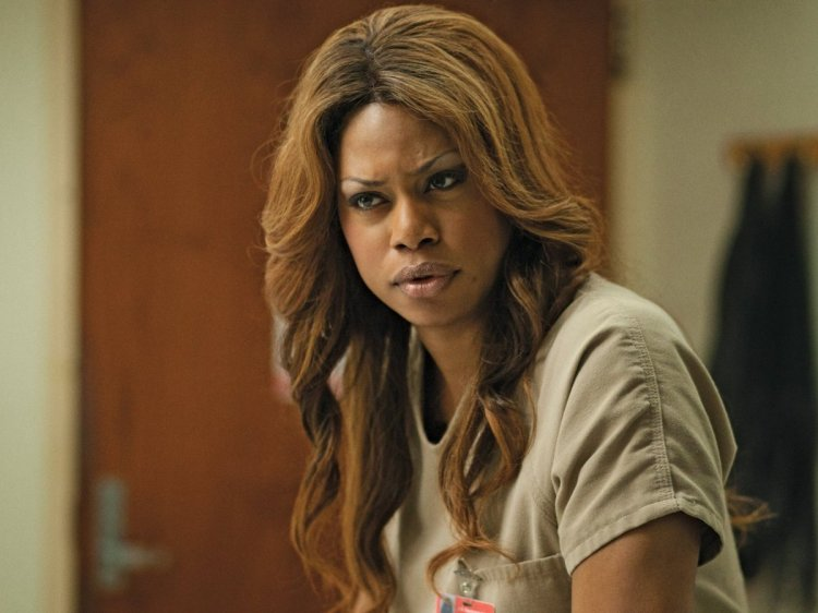 laverne-cox-still-from-oitnb