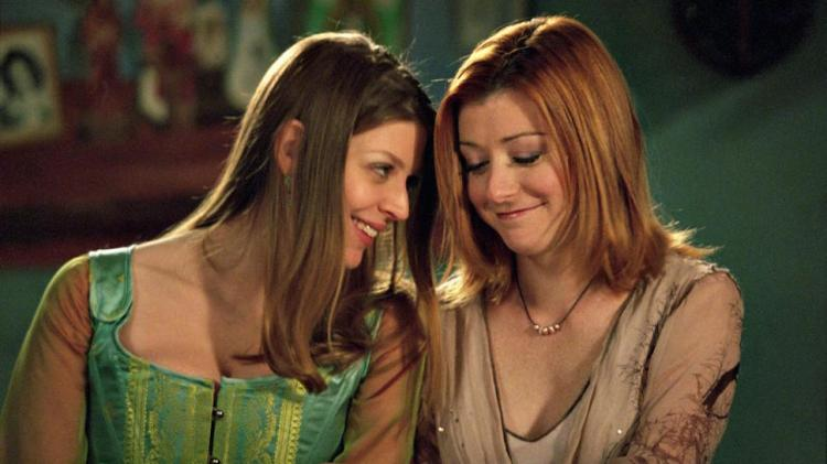 tara-willow-buffy-vampire-slayer