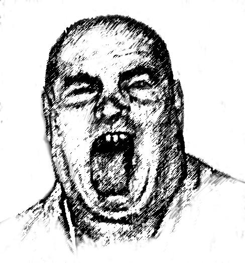 joseph-roy-methany-serial-killer