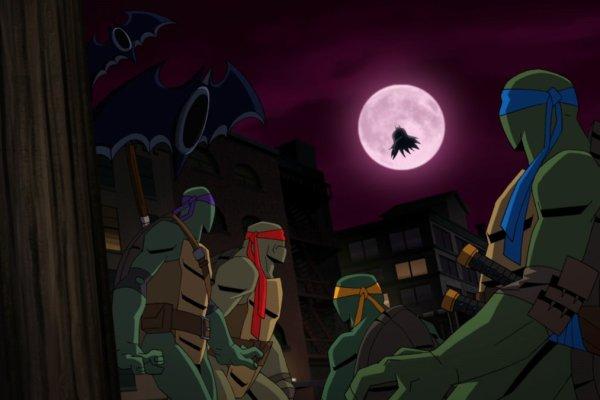 ninja-turtles-vs-batman