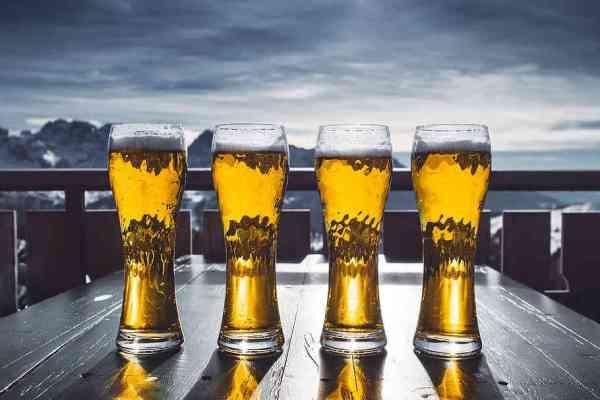 bar-glasses-cover-image