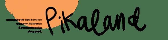 www.pikaland.com