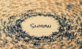 slogan1[1]