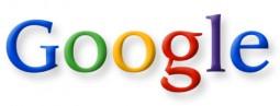 google-logo-predesign-6[1]