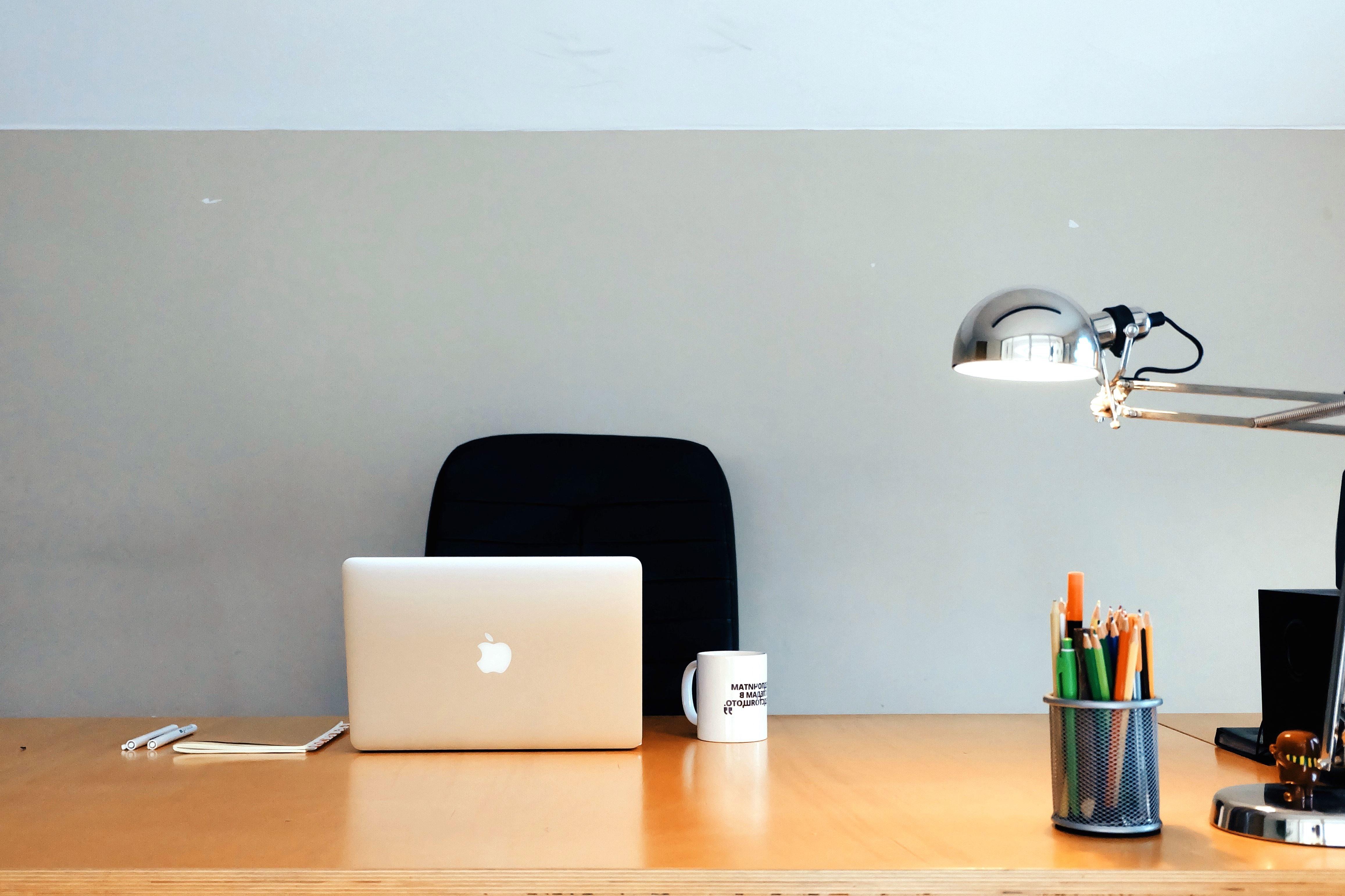 Image Libre Bureau Affaires Chaise Tasse De Caf
