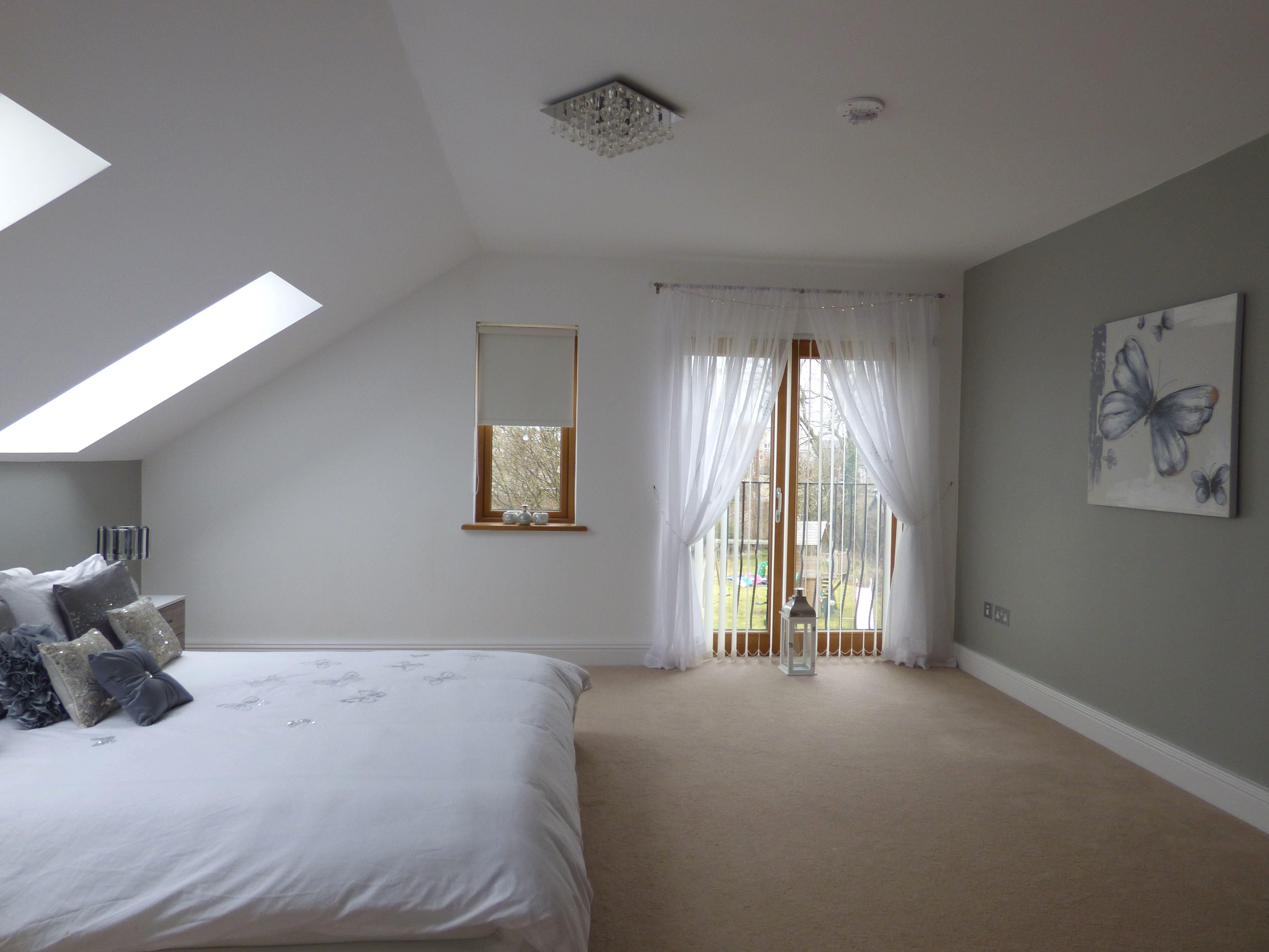 Gratis Billede Interior Design Lampe Luksus Moderne Lejlighed Arkitektur Seng Sovevaerelse