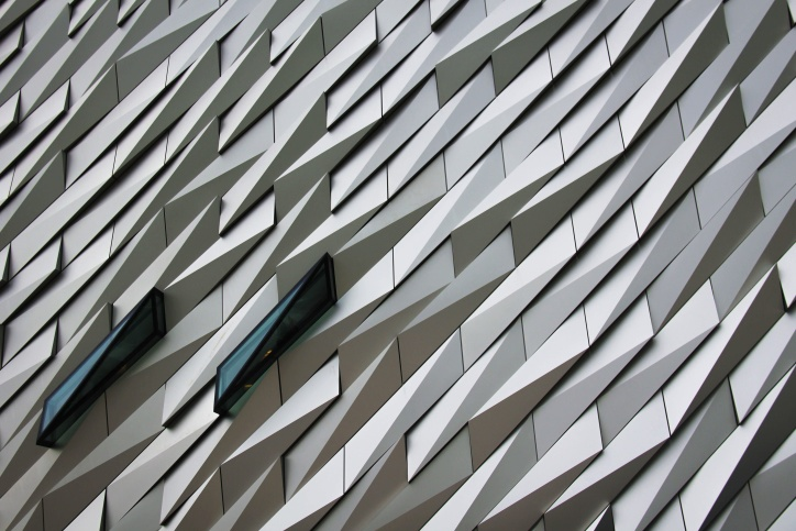 Free Picture Architecture Design Abstract Exterior Facade