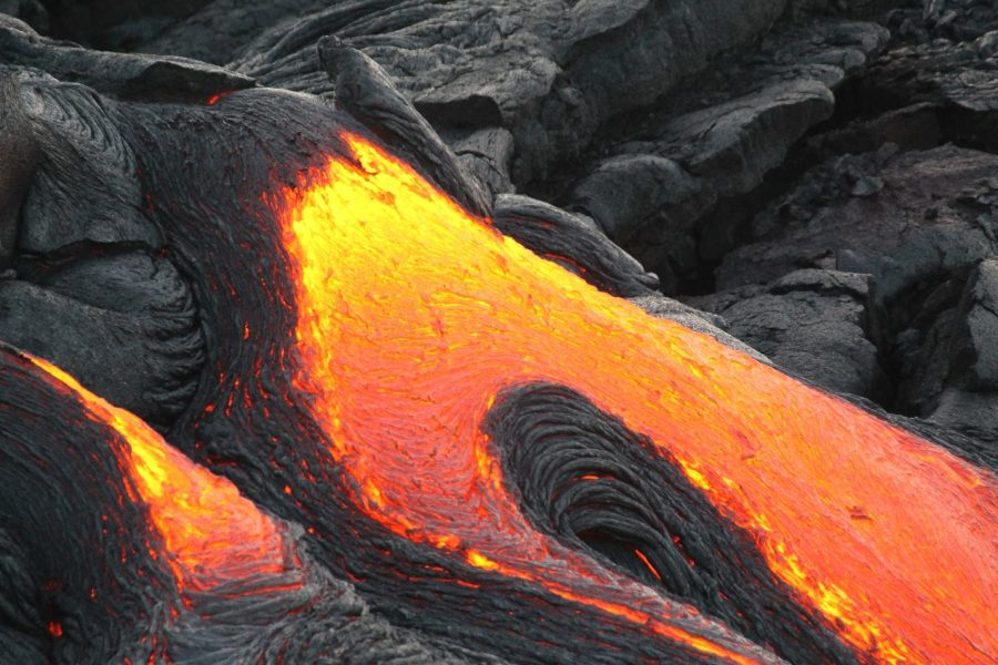 Free picture  volcano  eruption  flame  flowing  geology  rocks volcano  eruption  flame  flowing  geology  rocks