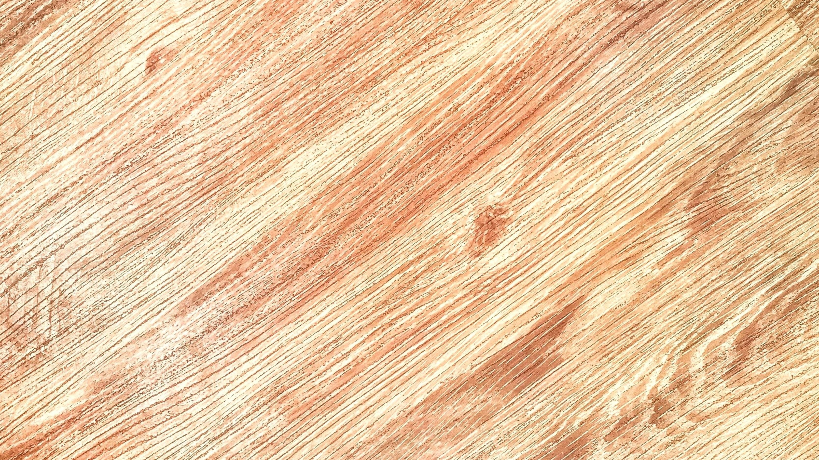 Free Picture Light Wooden Texture Plank Brown