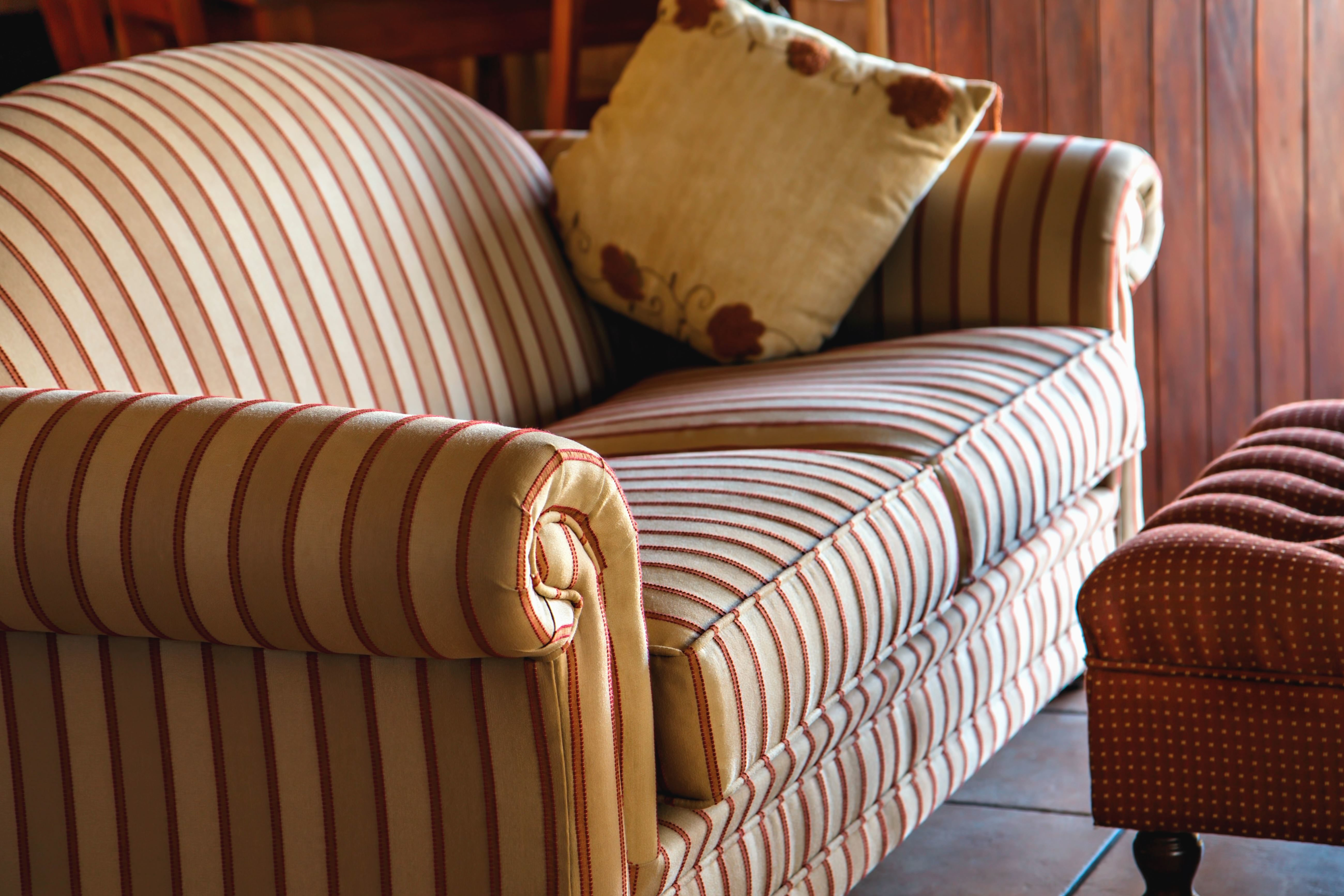 Free Picture Furniture Armchair Sofa Seat Interior